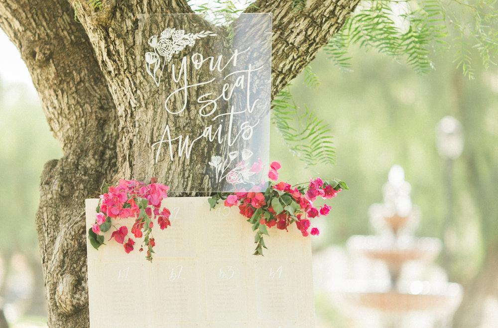 Floral Fiesta Wedding CSUCI-74.jpg