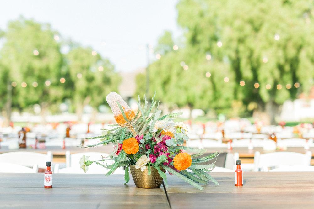 Floral Fiesta Wedding CSUCI-77.jpg
