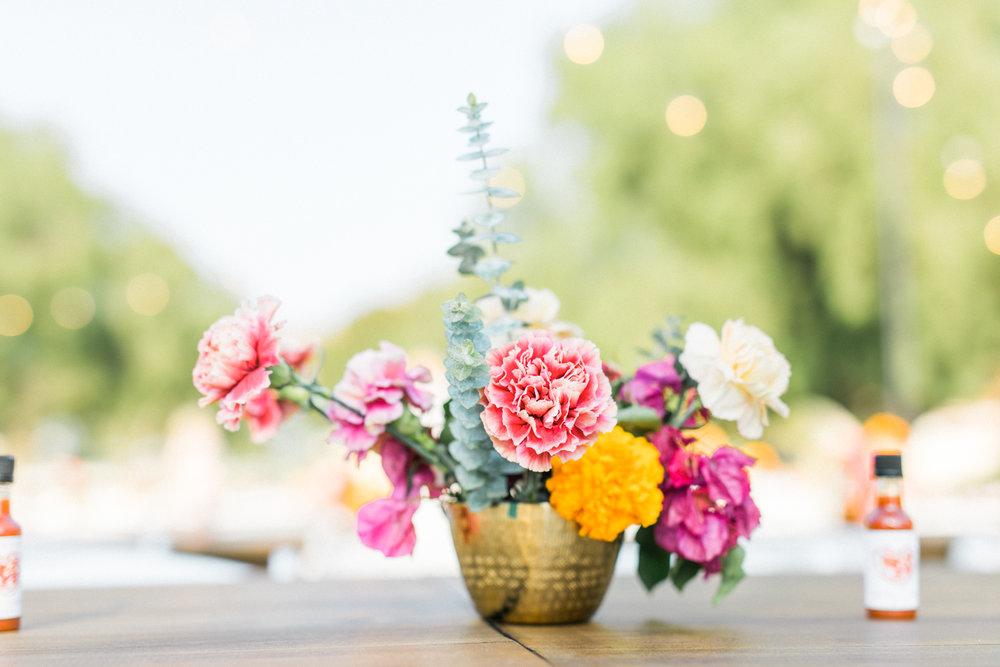 Floral Fiesta Wedding CSUCI-78.jpg