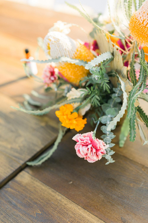 Floral Fiesta Wedding CSUCI-80.jpg