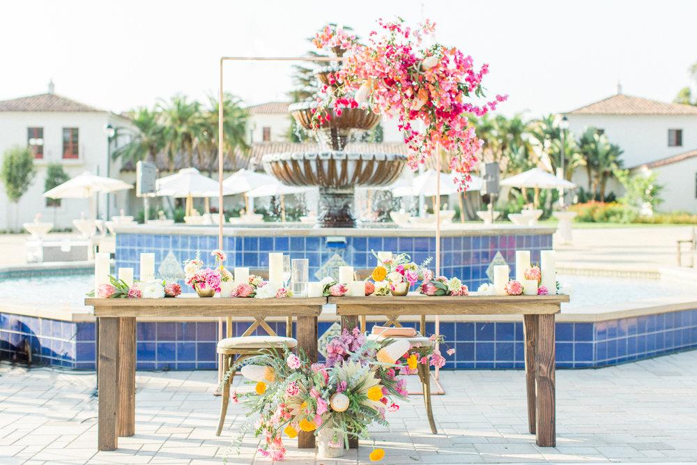 Floral Fiesta Wedding CSUCI-82.jpg