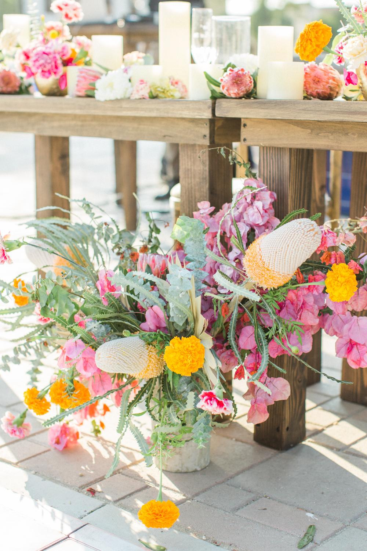 Floral Fiesta Wedding CSUCI-84.jpg