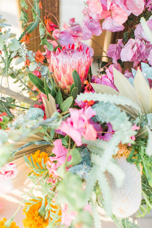 Floral Fiesta Wedding CSUCI-86.jpg