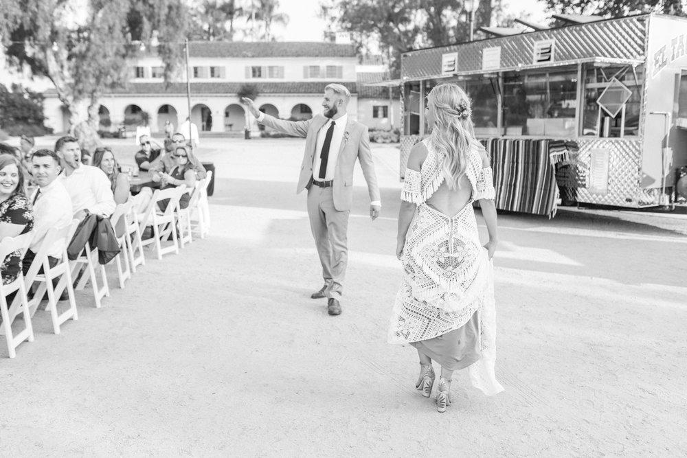 Floral Fiesta Wedding CSUCI-99.jpg
