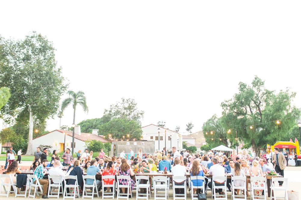 Floral Fiesta Wedding CSUCI-100.jpg