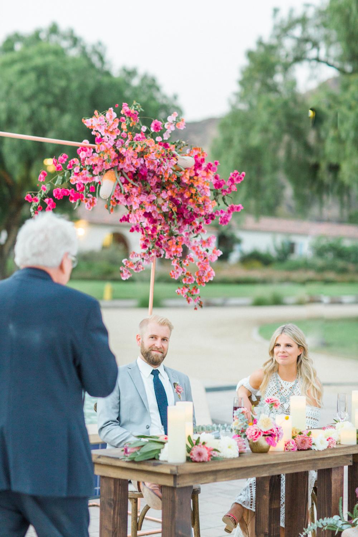 Floral Fiesta Wedding CSUCI-121.jpg