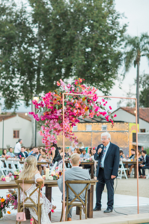 Floral Fiesta Wedding CSUCI-122.jpg
