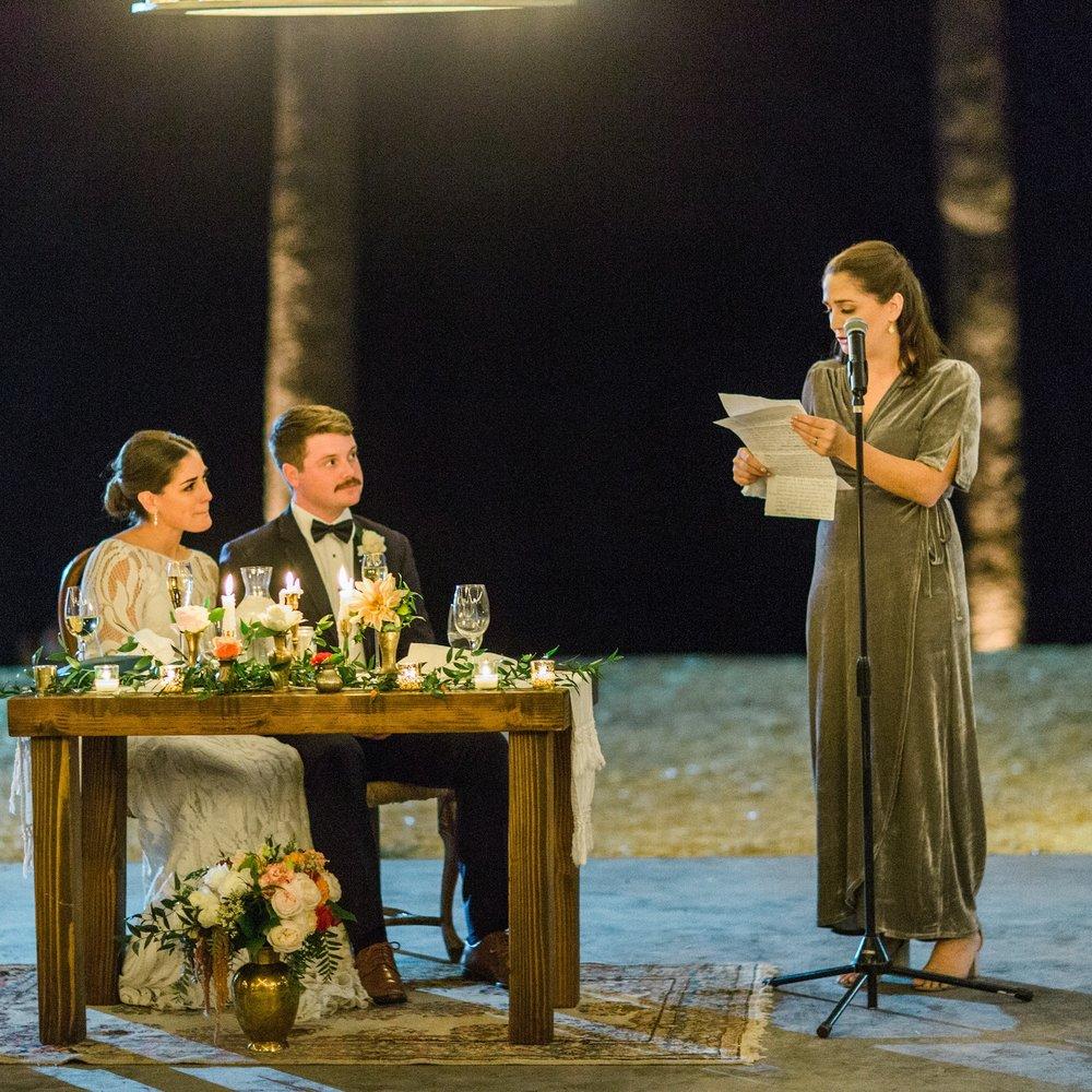 Collin Ranch Ojai Wedding.jpg
