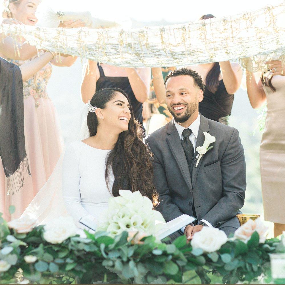 Dos Pueblos Orchid Farm Wedding.jpg