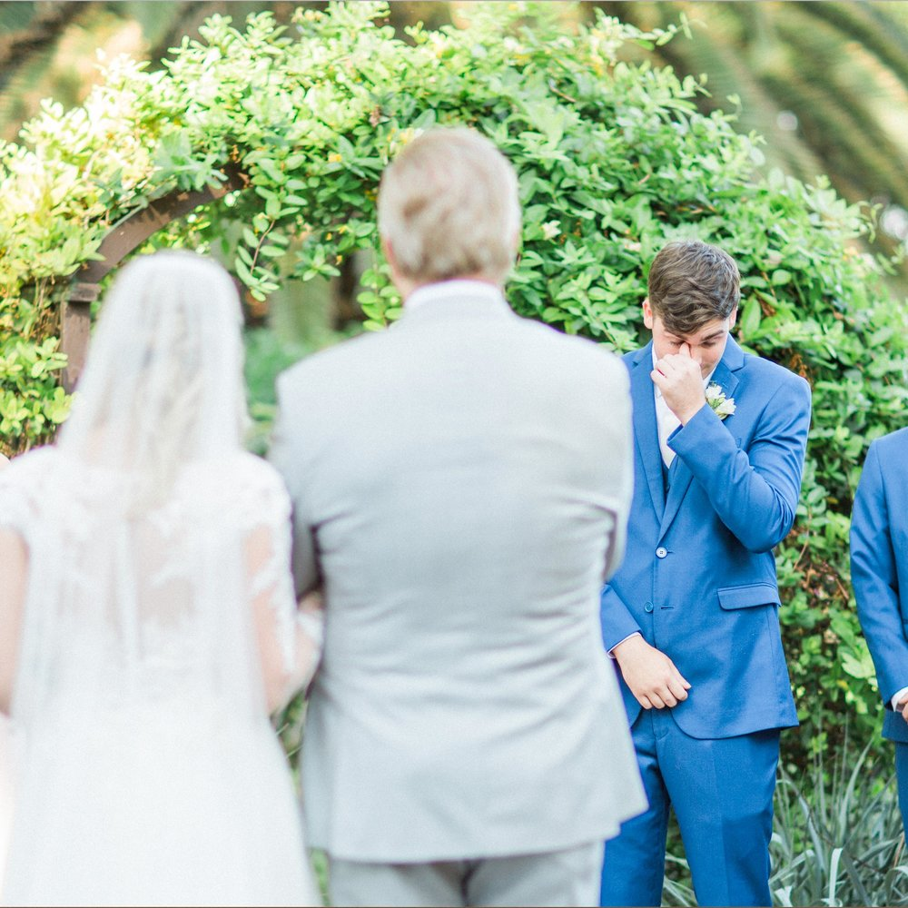 McCormick+Ranch+Wedding.jpg