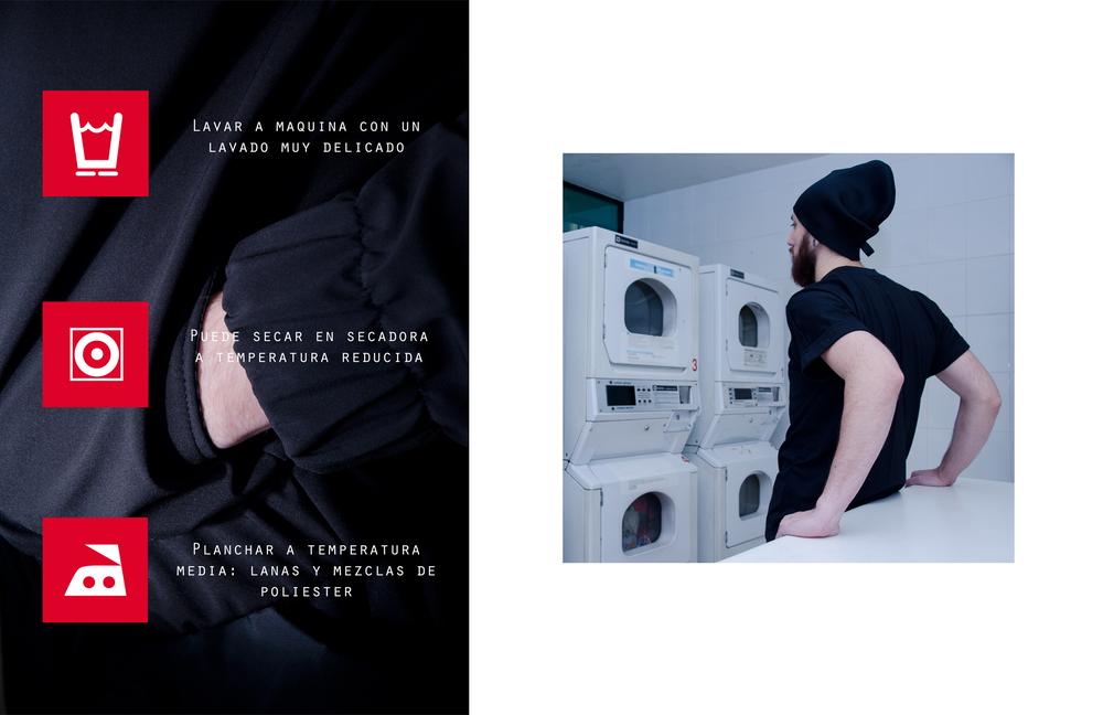 2 copy.jpg