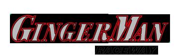gingerman-raceway-logo2.png