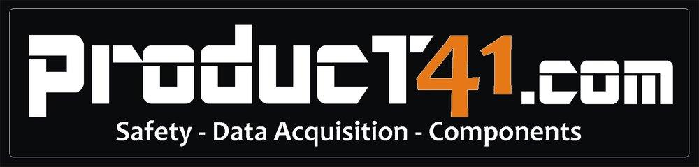 Product 41 logo.JPG