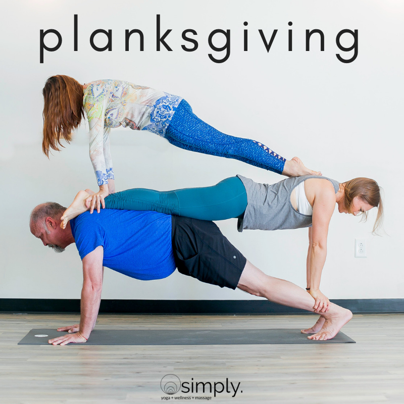 planksgiving.png