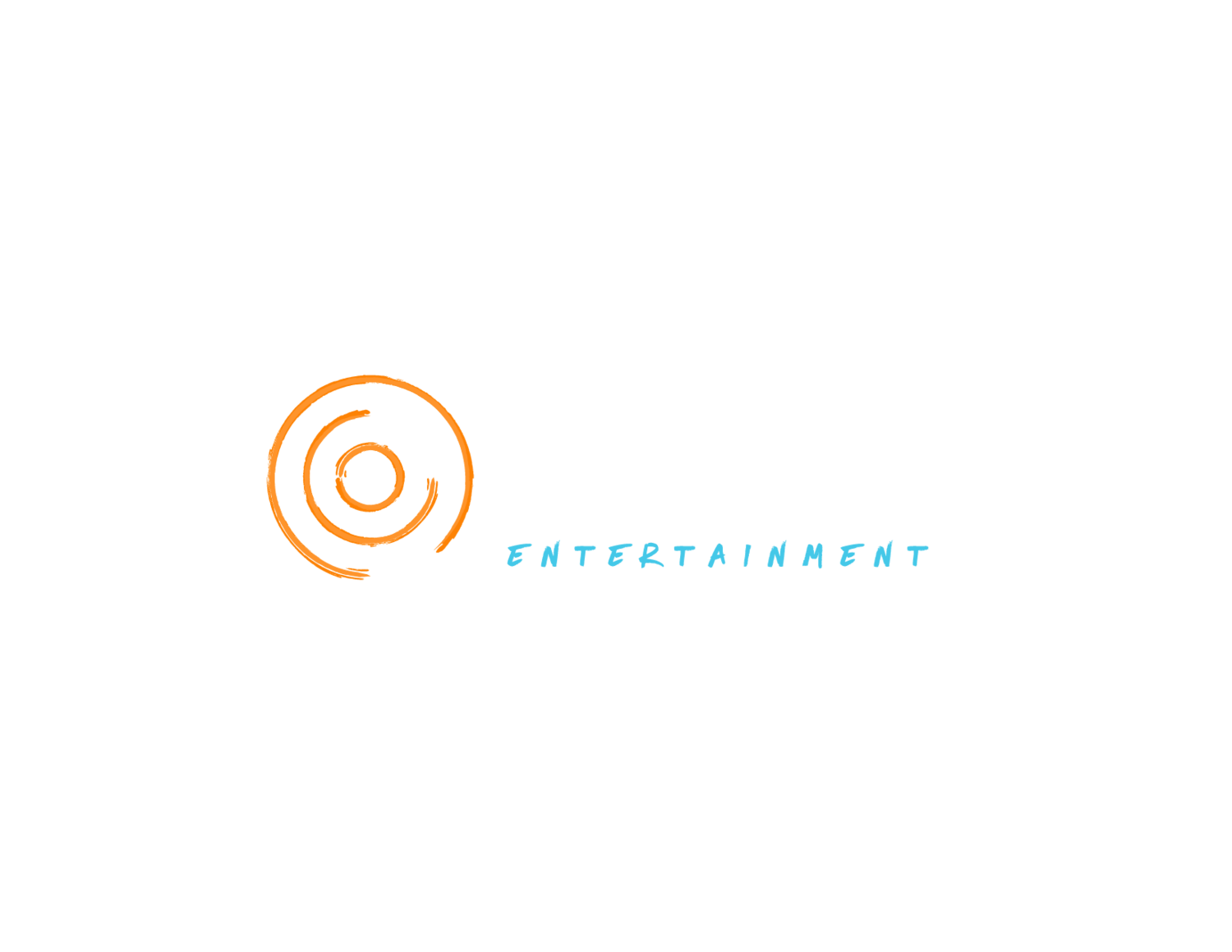 Esskay Entertainment