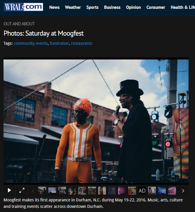 2018-08-02 20_58_46-Photos_ Saturday at Moogfest __ Out and About at WRAL.com.png