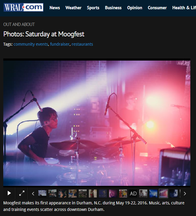 2018-08-02 20_59_39-Photos_ Saturday at Moogfest __ Out and About at WRAL.com.png