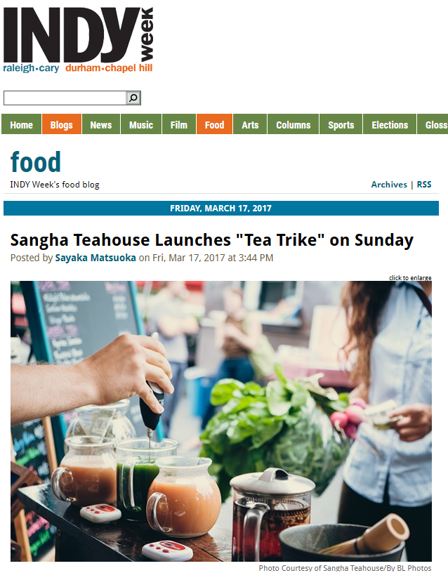 2018-08-02 21_02_51-Sangha Teahouse Launches _Tea Trike_ on Sunday _ Food.png