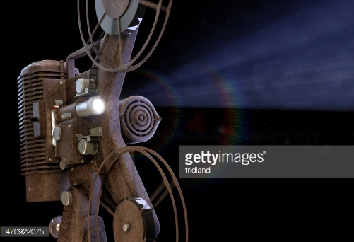 Photo by tridland/iStock / Getty Images