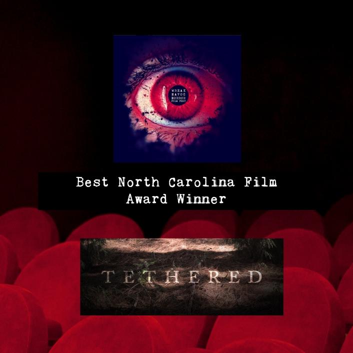 Best NC Film.jpg