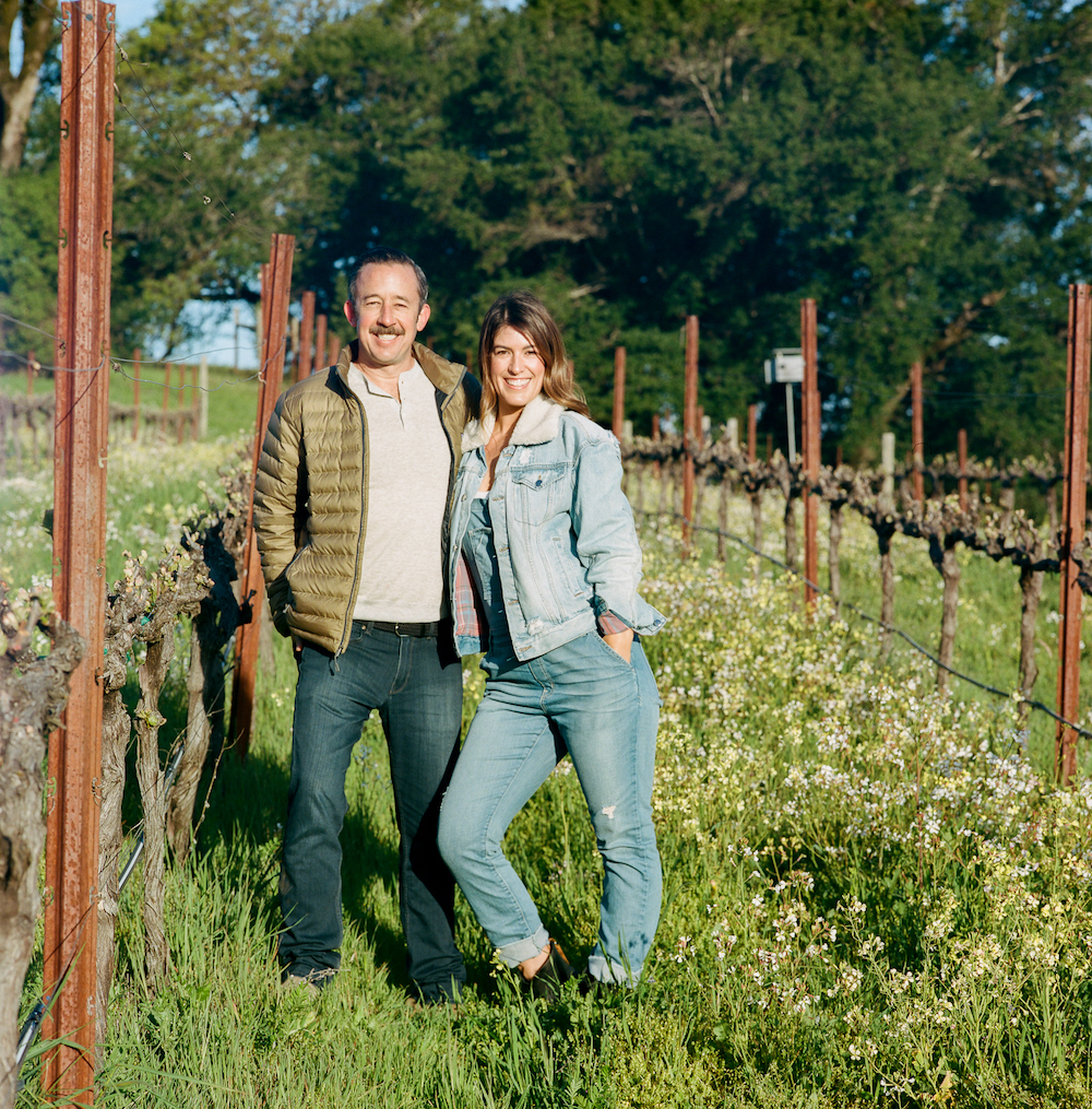 Sophie James Wine Co_Cru Podcast Interview_Sonoma Mountain_Adam Decker pic.jpg