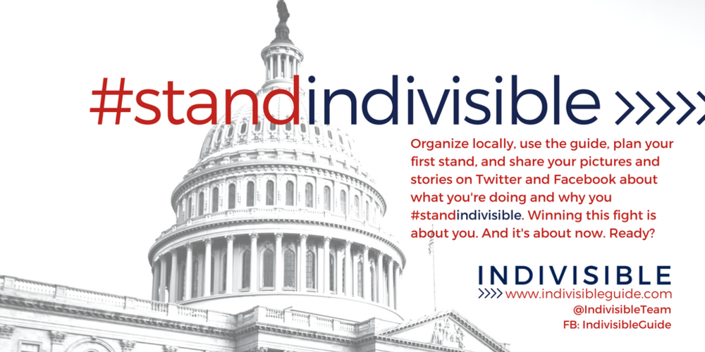 #standindivisible.png