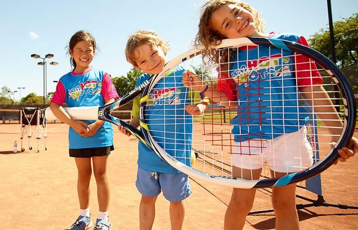 Hotshots Big Racquet.jpg