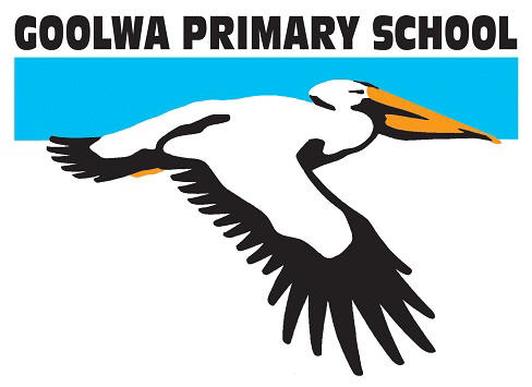 Goolwa Primary School | Goolwa, South Australia