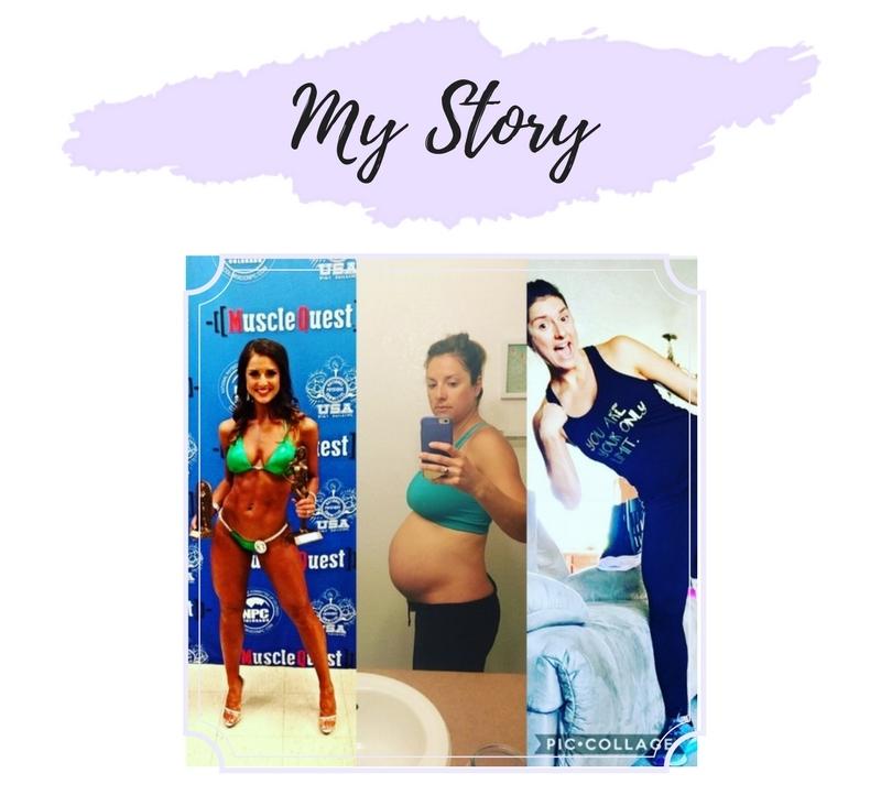 My Story.jpg