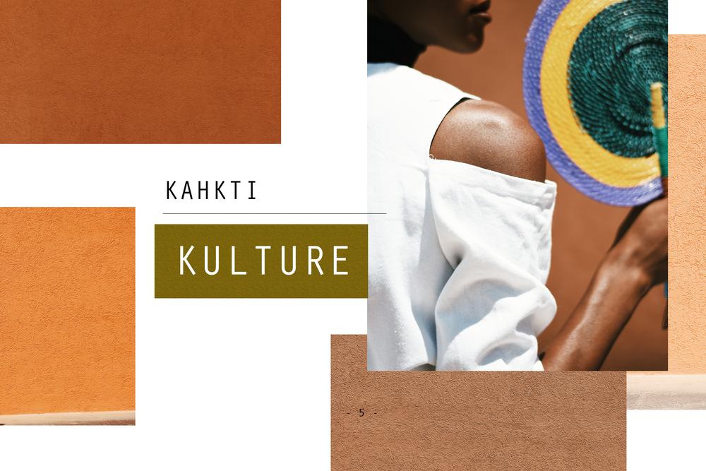 KAHKTI-2016---3.png