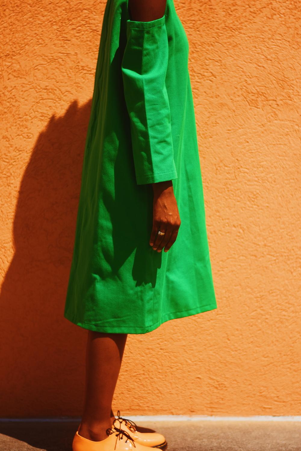 GREEN 7.jpg