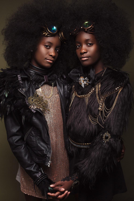 afro art series.jpg