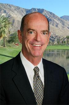 Jerry Shea REALTOR®, Luxury Director
