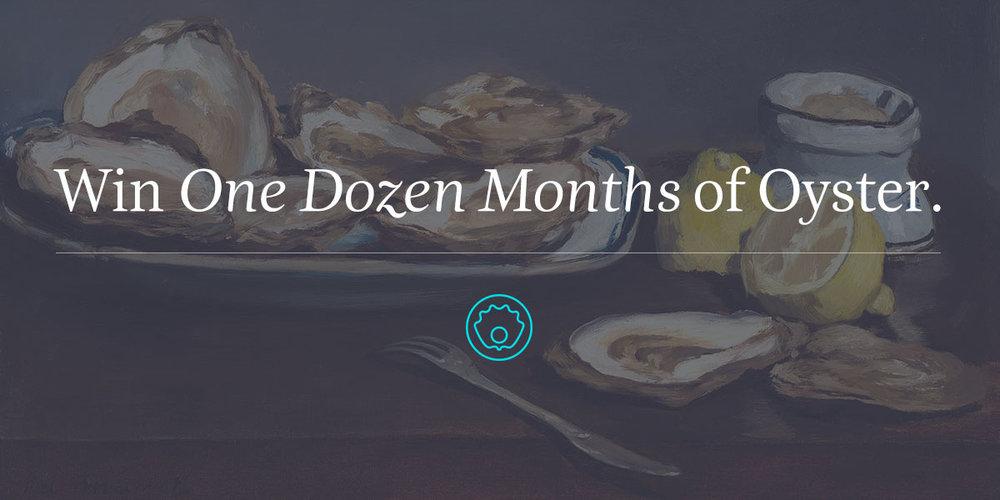 oyster_day_blog.jpg