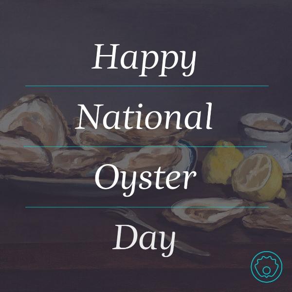 oyster_day_insta.jpg