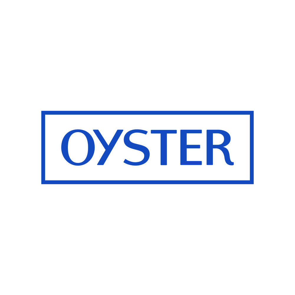 oyster-logotype-white.png