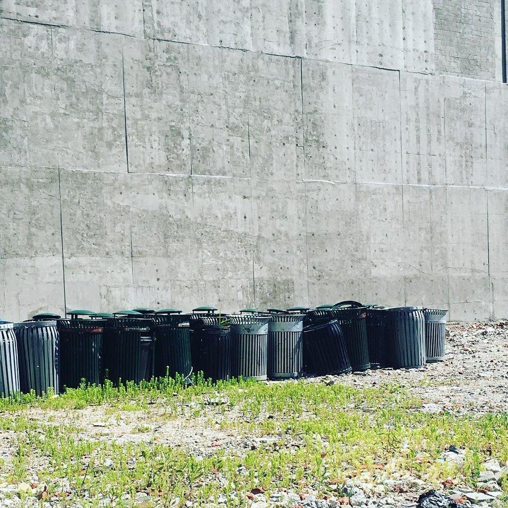 trash squad.jpg