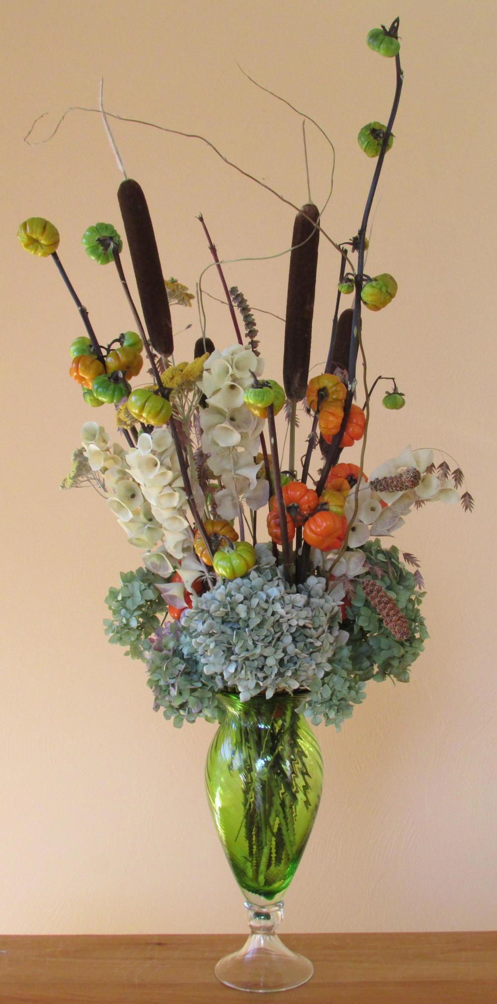 October vases 006 (2).jpg