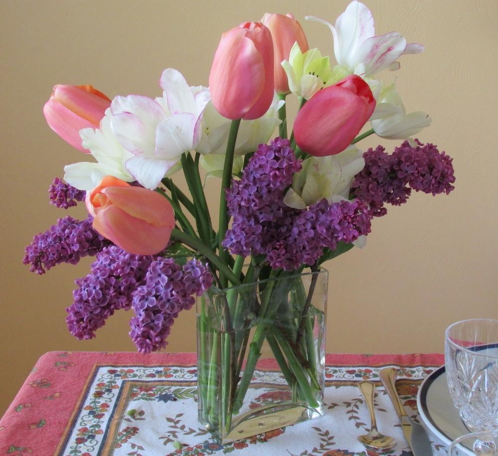 Spring vases 105.jpg