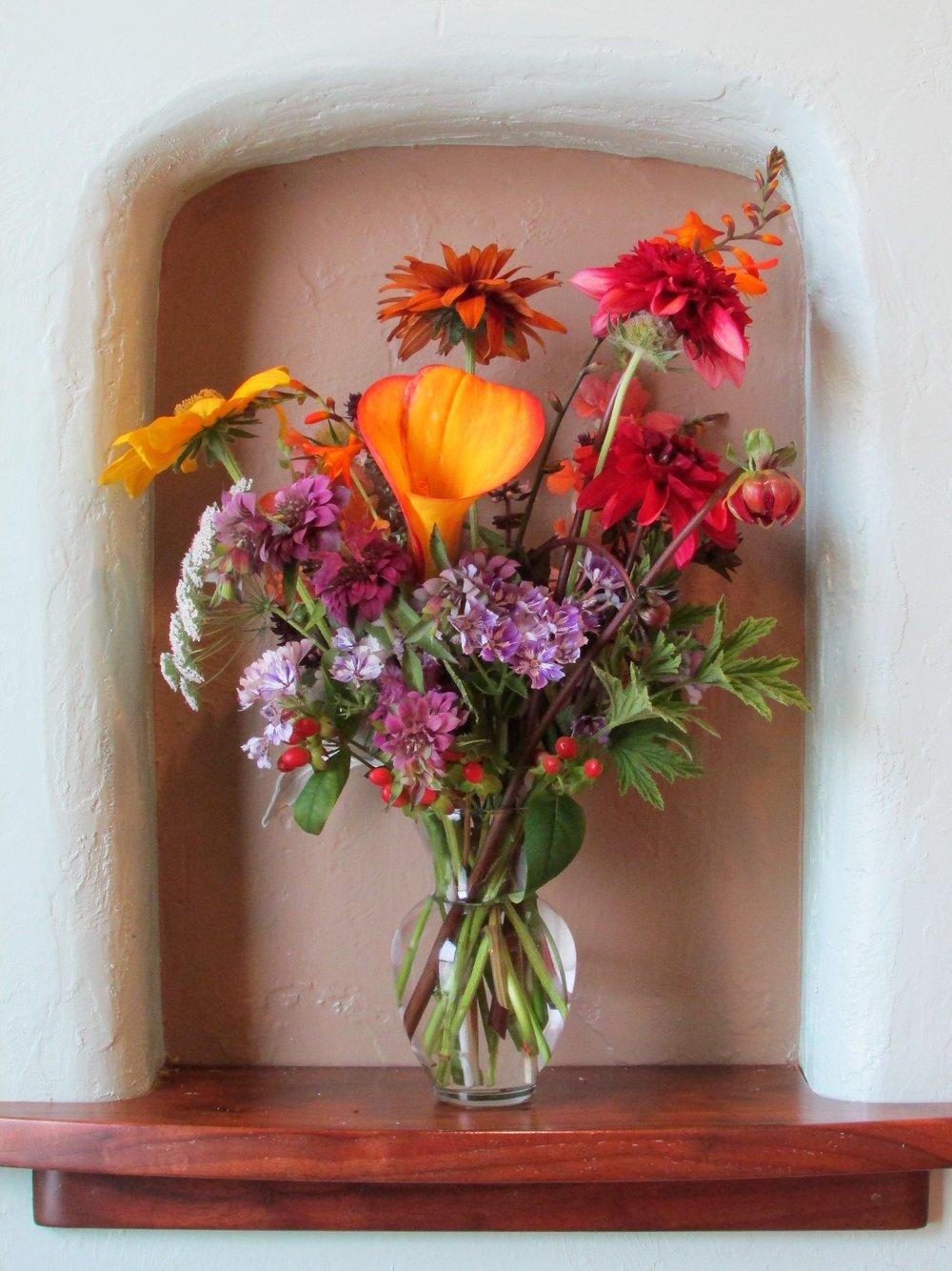 vases at Grit july 18 2017 006.JPG