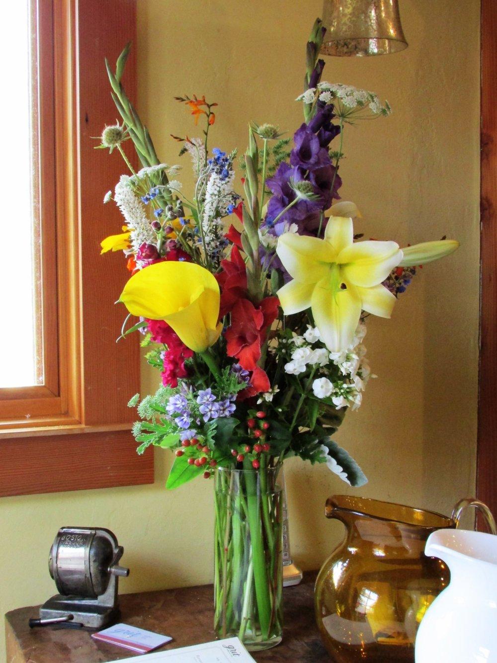 vases at Grit july 18 2017 009.JPG