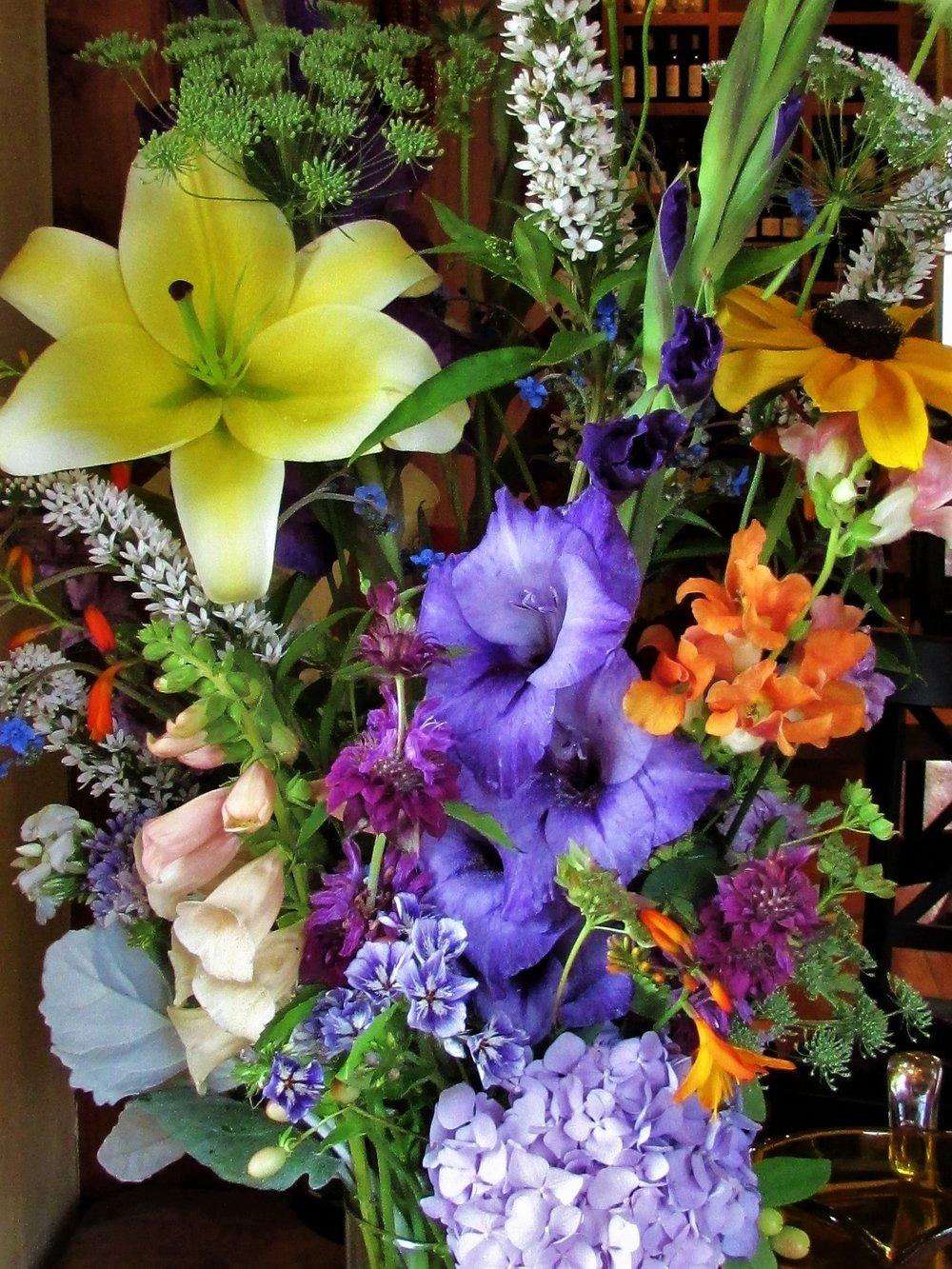 vases at Grit july 18 2017 012.JPG