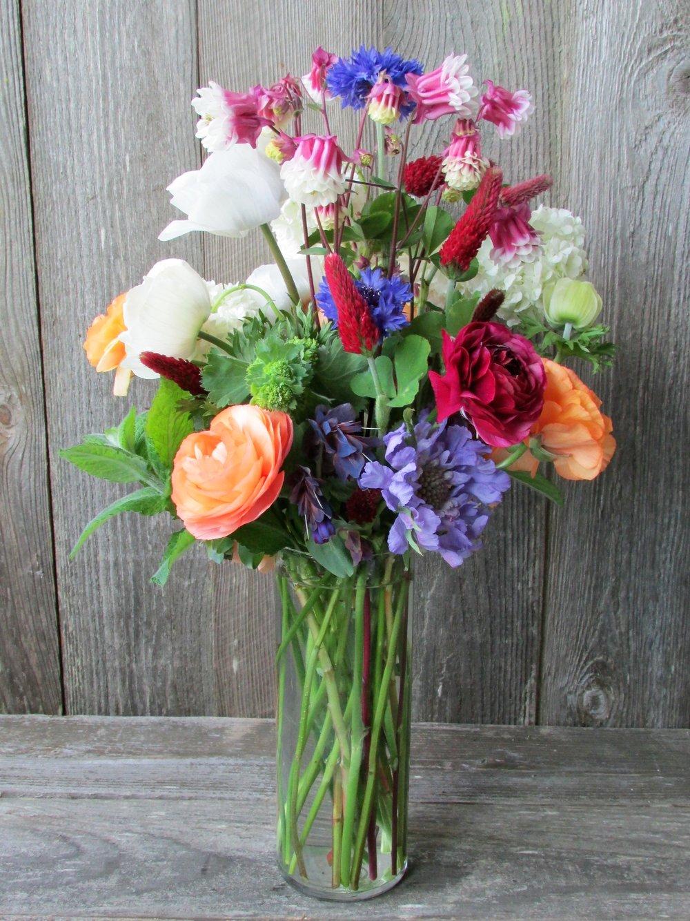 vases may 8 2017 002.JPG