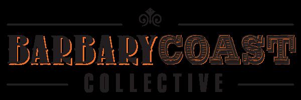 BC_Logo_fleur.png