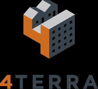 4Terra Logo.png