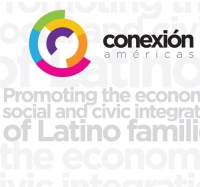 conexion america.png