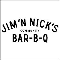 jim-n-nick-s-squarelogo-1492096984797.png