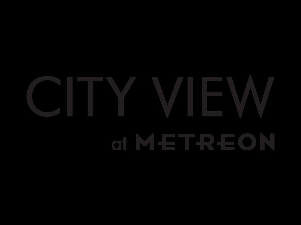 cityviewlogo.png