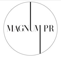 Magnum logo.png