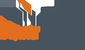 Squar-Milner-Logo-Color.png